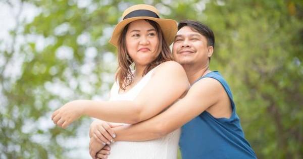 Khoa học chứng minh: Phụ nữ sẽ hạnh phúc hơn nếu yêu đàn ông xấu