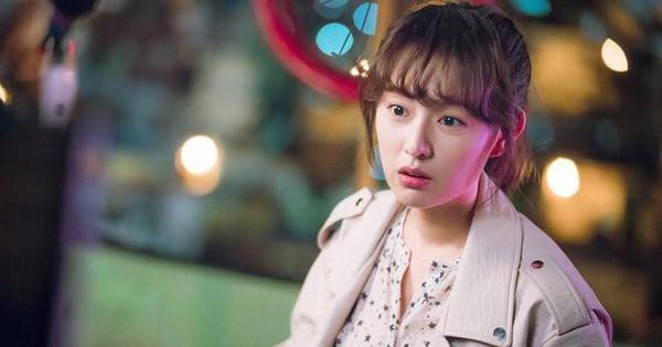 5 pha ''làm màu'' rùng mình phim Hàn: Mợ chảnh Jeon Ji Hyun là thánh sống ảo, Kim Ji Won làm ''aegyo'' gây ớn lạnh sống lưng