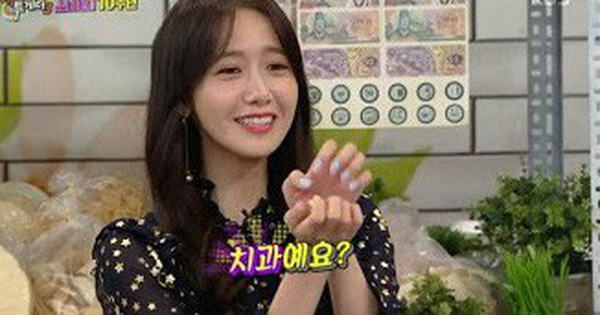 Còn gì buồn hơn khi Idol Kpop làm aegyo mà bị thành viên chung nhóm ''kỳ thị''!