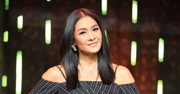 Nhìn bóng đoán người, dân mạng đi tìm 6 cái tên HLV cho ''The Face Men Thailand'' mùa 3!