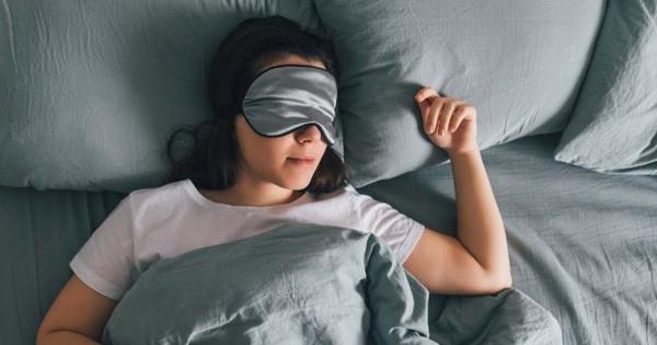 Giấc ngủ của người lạc quan và bi quan liệu có gì khác nhau?