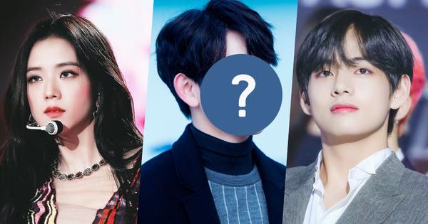 Cập nhật tình hình AAA 2019 hiện tại: Kang Daniel bất ngờ ''đá'' BTS tụt hạng, BLACKPINK rớt luôn khỏi top 5