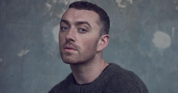 Khán giả ném đá kịch liệt khi BRIT Awards bỏ hạng mục ''Nam/ Nữ nghệ sĩ xuất sắc nhất'' từ tuyên bố giới tính của Sam Smith