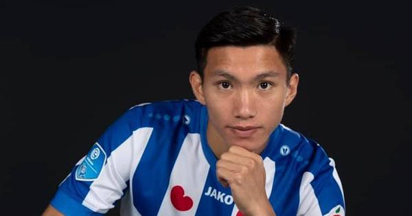 Đoàn Văn Hậu dự bị mòn mỏi ở Hà Lan: Có thật ngoại ngữ nghèo nàn giết chết giấc mơ bóng đá Việt toả sáng ở trời Âu?