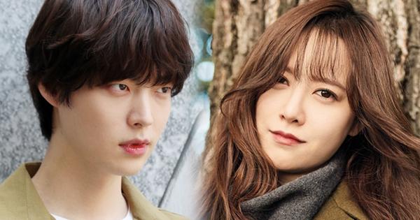 NÓNG: Ahn Jae Hyun chính thức khởi kiện ly hôn Goo Hye Sun, luật sư làm rõ tin ngoại tình, quan hệ với Jung Joon Young