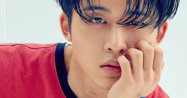 Đã rời YG nhưng đến hôm nay B.I mới được công nhận là tác giả 2 bài hát trong album của tiền bối Eun Jiwon