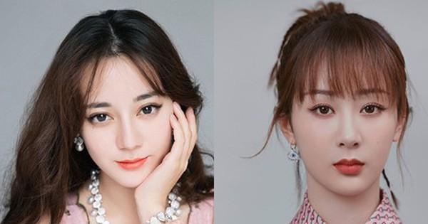 Netizen Trung lúc này đang coi tấu hài: Fan Dương Tử ''chiến'' với fan Địch Lệ Nhiệt Ba về thành tích phim điện ảnh