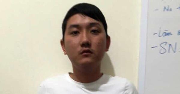 Nhân viên trộm hàng trăm lượng vàng ở Quảng Nam: Thu giữ thêm gần 200 lượng vàng