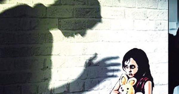 Nghi phạm dâm ô hàng loạt học sinh tiểu học bất ngờ tử vong trong tư thế treo cổ