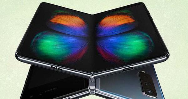 ''Không! Samsung Galaxy Fold không quá đắt, ngược lại rất xứng đáng với mức giá 1.980 USD''
