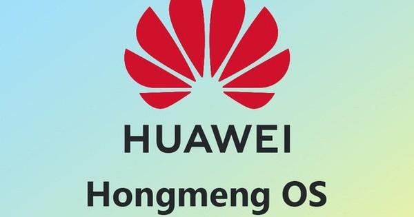 Bạn đã biết về hệ điều hành riêng cho smartphone của Huawei - Hồng Mông OS chưa?