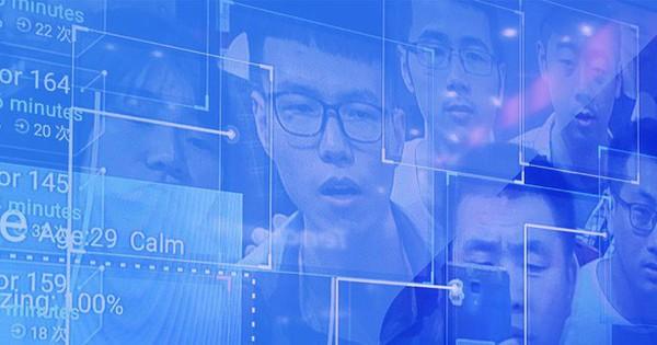 Sau Huawei, Mỹ xem xét ''xử'' tiếp 5 gã khổng lồ công nghệ Trung Quốc, cho vào danh sách cấm