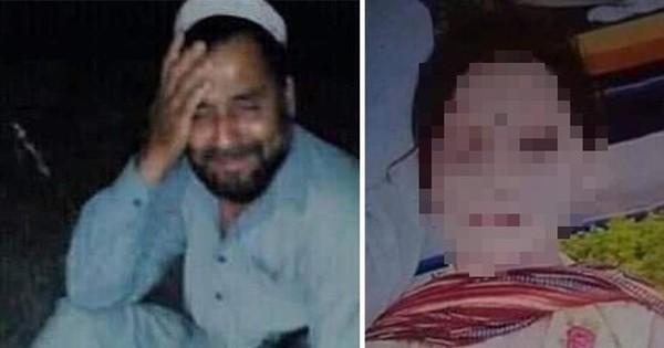 Pakistan: Bé gái 10 tuổi tử vong nghi bị cưỡng hiếp,...