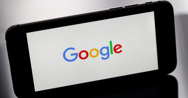 Bị tố cáo ăn cắp nội dung, Google nhanh chóng ''phủi tay'' như thế nào?