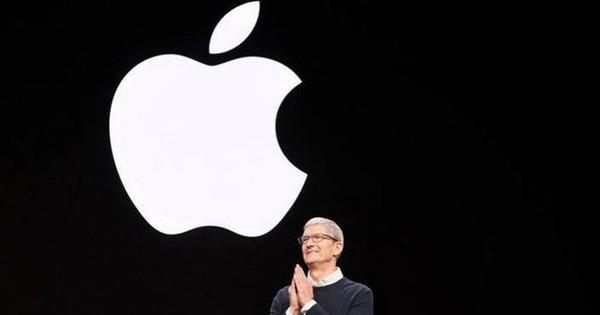 Giới phân tích dự báo iPhone 2019 sẽ là chiếc iPhone đáng thất vọng nhất, chỉ có iPhone 2020 mới cứu được doanh số