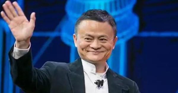 Chuyện Jack Ma nghỉ hưu: từ phỏng vấn bị từ chối 30 lần tới công ty giá trị thị trường 460 tỷ USD, Jack Ma xây dựng đế chế dựa vào 3 chữ ''Dám'' này