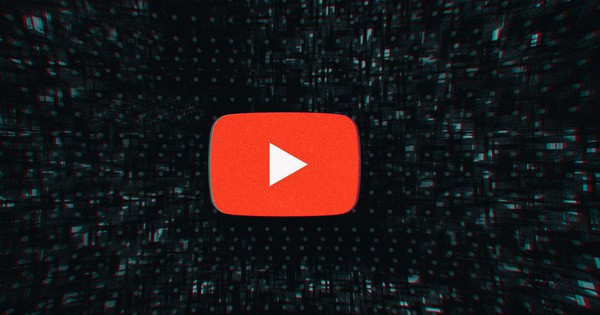 YouTube thay đổi cách xác minh kênh, nhiều người có nguy cơ mất trắng ''huy hiệu''