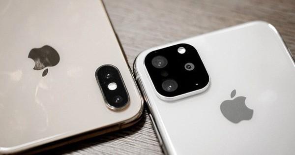 Thử tài ''phép thuật'' giá 80K giúp biến iPhone XS thành iPhone 11 Pro: Của rẻ là của ôi!