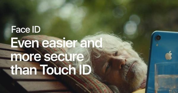 iPhone 12 lại gặp ''biến'' mới: Một nửa màn hình sẽ trở thành Touch ID, dùng song song với Face ID?