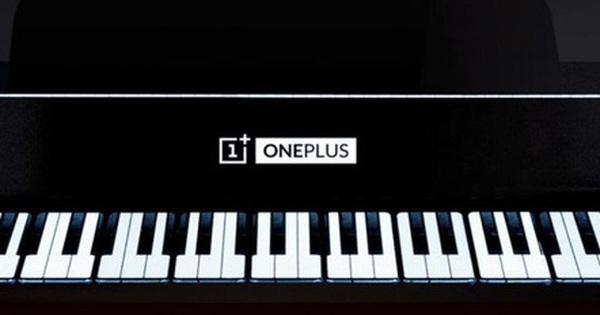 OnePlus ''chơi trội'': Dùng 17 chiếc smartphone làm phím đàn piano, đánh nhạc êm ả ngon lành