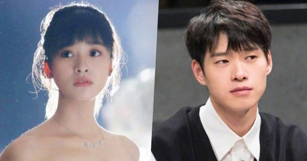 2 ngôi sao ''thất thủ'' vì PR tình yêu quá lố: Thẩm Nguyệt bị xóa vai diễn, Ngụy Đại Huân bị Dương Mịch ''đá'' bay