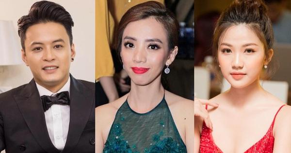 5 diễn viên Việt chào đón năm tuổi trong 2020: Từ soái ca vạn người mê Hồng Đăng đến chị Mười Ba ''nức tiếng giới giang hồ''