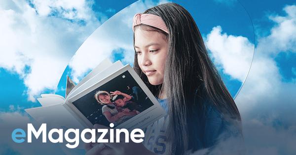 Cuộc sống của em bé Hà Nội sau bức thư kêu gọi 'khai giảng không bóng bay': Chỉ mong Nguyệt Linh không phải chịu những áp lực vô hình