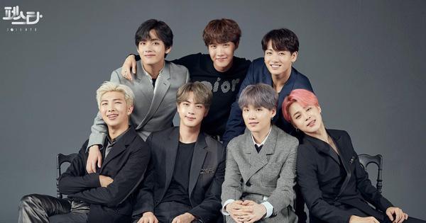 Nếu không có chuyện Jungkook từng phải khóc nhè giữ chân j-hope ở lại thì BTS có lẽ đã không đủ 7 mảnh ghép hoàn hảo như bây giờ!