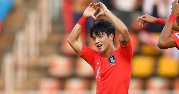 [Cập nhật bán kết U23 châu Á 2020] Australia vs Hàn Quốc: Chờ dàn hot boy xứ kim chi phô diễn sức mạnh