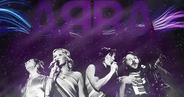 Nhóm nhạc ABBA - chủ nhân ''Happy New Year'' bất hủ: Từng suýt có tên là Alibaba, khiến Madonna tự viết thư ''cầu xin'' sample nhạc và lời đồn xích mích