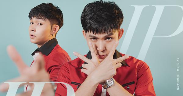 """Tết Canh Tý 2020 cùng Jun Phạm nhìn lại một năm thành công, nghe lời chúc cực """"lầy lội"""" đến 6 thành viên """"Running Man Vietnam""""!"""