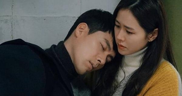 3 điều lãng mạn gây ''gato'' cực mạnh ở Crash Landing on You: Gặp Son Ye Jin là định mệnh tuyệt nhất đời Hyun Bin