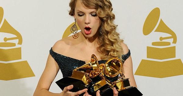 Taylor Swift đột ngột rút tên khỏi danh sách trình diễn chỉ 2 ngày trước thềm Grammy 2020, chính thức ''cạch mặt'' giải thưởng danh giá này?