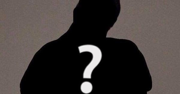 Grammy lại thêm ''biến'': Rapper YG có tên trong dàn line-up biểu diễn bất ngờ bị bắt, nghi ngờ có sự sắp đặt!?