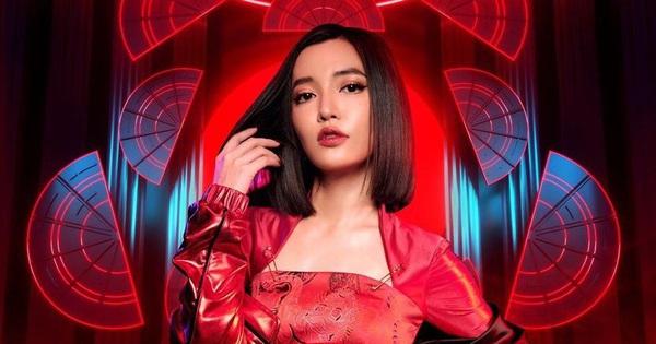 Không phải album hay MV mới, Bích Phương chính thức tung trailer sang chảnh ''đánh úp'' khán giả bằng concert hoành tráng đầu tiên sau 10 năm sự nghiệp!
