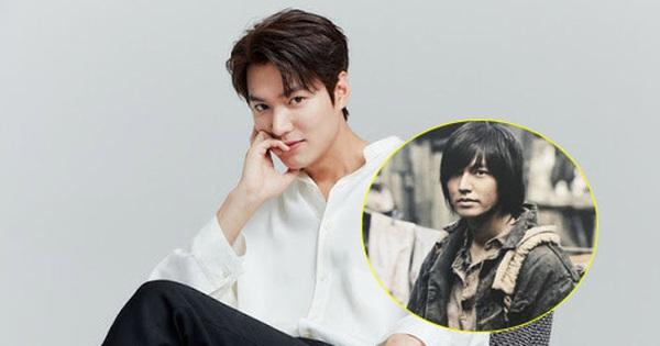 Chán làm con nhà giàu, Lee Min Ho biến hình thành trai nghèo, ơn trời sau 34 năm cuộc đời anh cũng chịu đổi màu rồi!