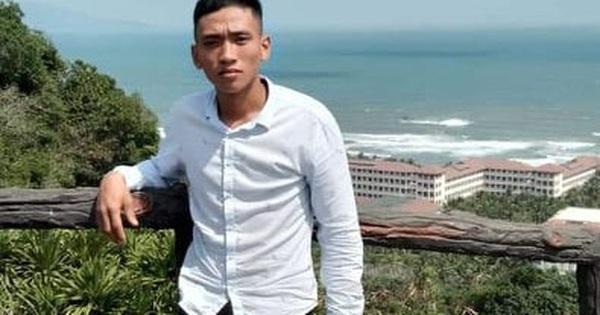 Khởi tố nam thanh niên sát hại người yêu 18 tuổi trong cơn ''ngáo đá''