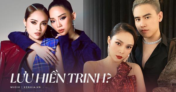 Profile giọng ca opera giúp GDucky thăng hoa tại Rap Việt: Á quân Nhân Tố Bí Ẩn 2016, là ''trò cưng'' của Tóc Tiên