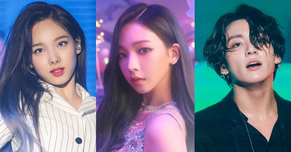 Tranh cãi tân binh nhà SM: Na ná thành viên TWICE, Knet ''vạch mặt'' chuyện đổi nghệ danh như ngầm thừa nhận nói xấu BTS - EXO - NCT?