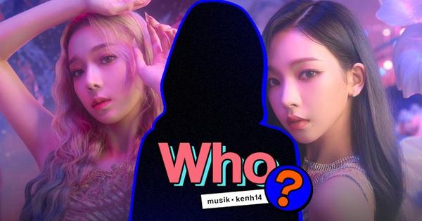 Thành viên người Trung được đồn là main vocal của nhóm nữ mới nhà SM, Knet phản đối vì sợ làm ''bồ câu'' rời nhóm