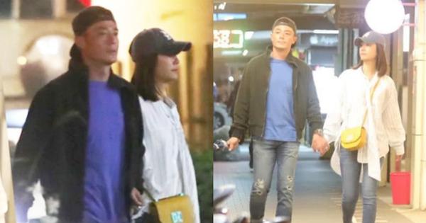 Đập tan tin đồn ly hôn với loạt ảnh tình tứ ngày Valentine, Lâm Tâm Như và Hoắc Kiến Hoa lại bị chỉ trích vì lý do gì?