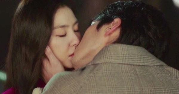Mối tình buồn tê tái của cặp đôi phụ Crash Landing on You: Seo Dan và Seung Jun đều xứng đáng được hạnh phúc