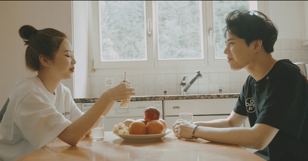 Trịnh Thăng Bình tay trong tay với Liz Kim Cương đi khắp Châu Âu tình tứ thế này, bảo sao khán giả lại nghi vấn nối lại tình xưa?