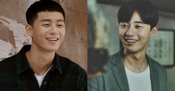 Hóa ra trước khi làm ''trùm quán nhậu'' Tầng Lớp Itaewon, Park Seo Joon là kẻ châm ngòi bi kịch tác phẩm Parasite!