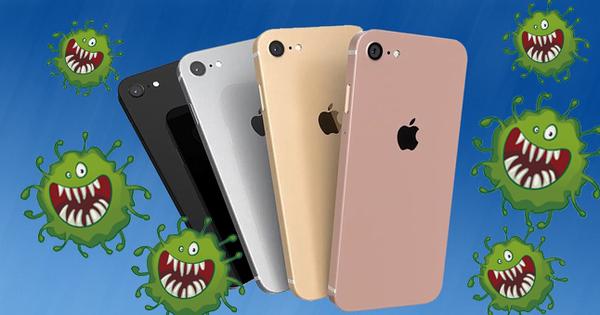 iPhone 9 giá 10 triệu dự tháng sau trình làng, mỗi tội phải vía ''ông corona'' khiến mọi thứ đổ sông đổ bể