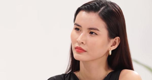"""Cao Thiên Trang thẳng thắn đáp trả khi bị """"ném đá"""" vì suy nghĩ ngược lại với chuẩn mực phụ nữ Á Đông"""