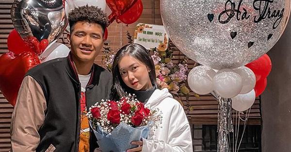 Bạn gái Hà Đức Chinh bị tố PR không có tâm, cùng một sản phẩm mà dùng hai nơi khác nhau đều ''thích mê''