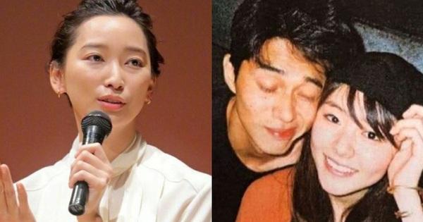 Con gái tài tử Ken Watanabe nghẹn ngào gửi lời xin lỗi vì chồng ngoại tình với ''nàng thơ'' của Song Joong Ki