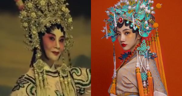 Hết dính phốt ''mượn'' hình ảnh, MV của Denis Đặng thực hiện cho Orange tiếp tục bị tố đạo nội dung phim kinh dị Hong Kong?