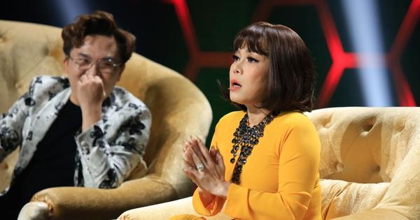 """Hoãn họp báo ra mắt show thực tế, Việt Hương về Mỹ, Thanh Bạch về Vĩnh Long """"né dịch"""""""